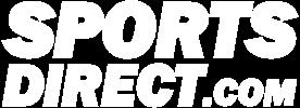 Sports Direct - PAI