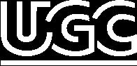 UGC - PAI