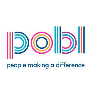 Pobl Group - PAI